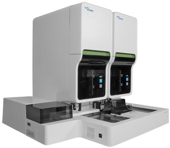 Sysmex XN-1000